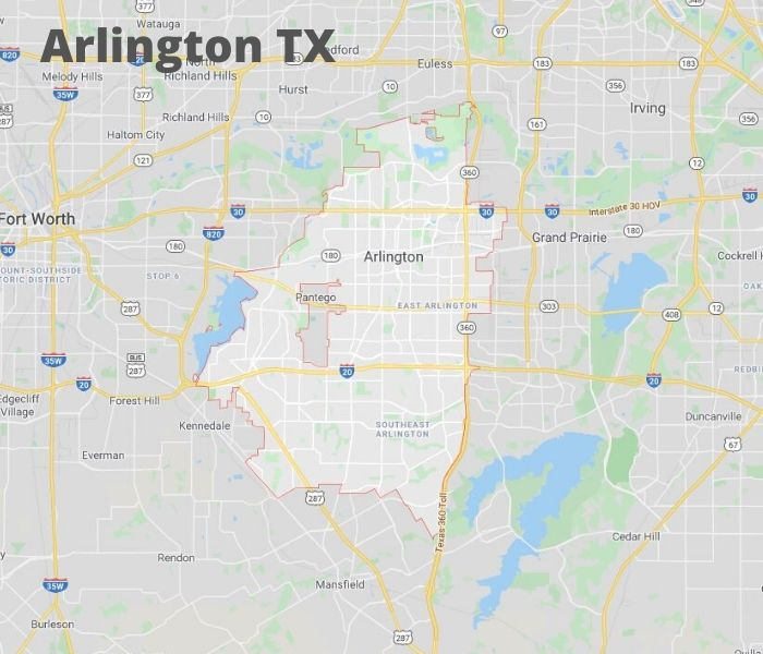Dallas Houses for Cash buy houses in Arlington TX