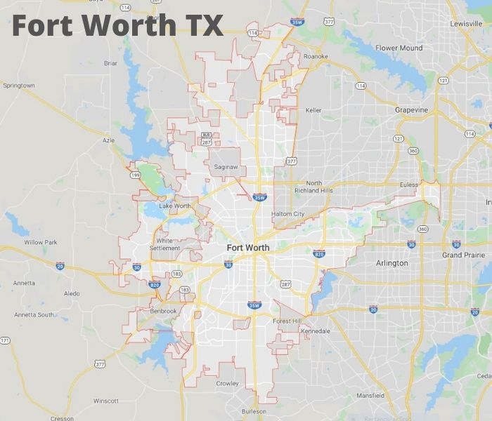 Dallas Houses for Cash buy houses in Fort Worth TX