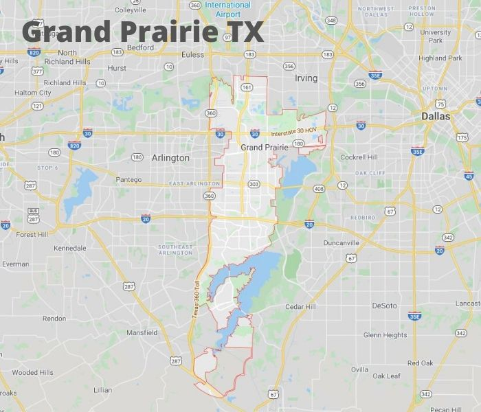 Dallas Houses for Cash buy houses in Grand Prairie TX