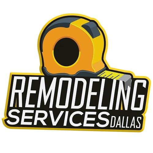 Remodeling Services of Dallas. General Contractors