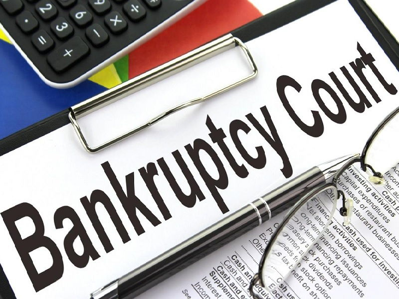 Dallas Houses for Cash - Bankruptcy in Dallas TX