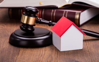 Foreclosure Options For Texas Residents