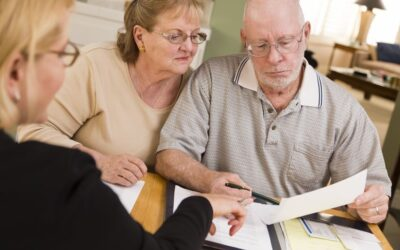 Is Your House Eligible For A Short Sale?