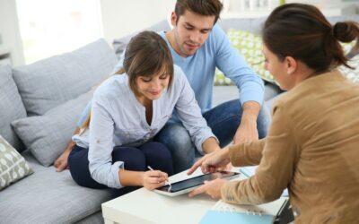 Wrap-Around Mortgage Strategy